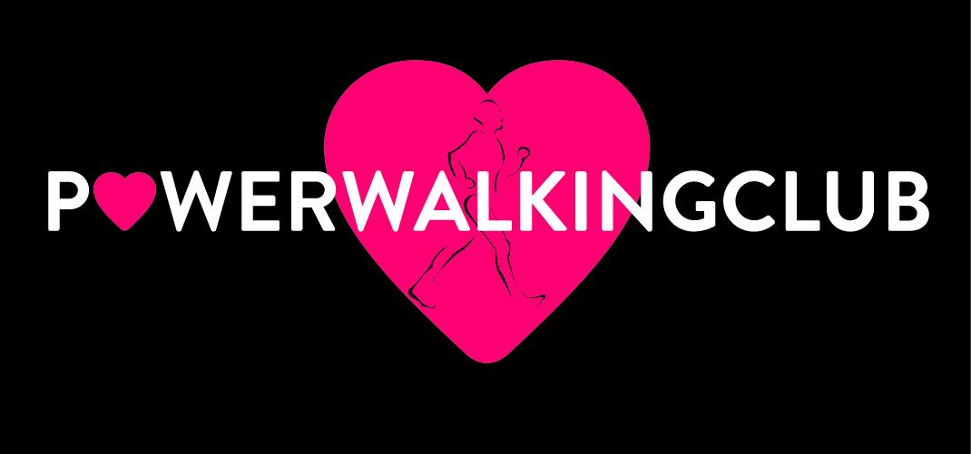 Powerwalkingclub