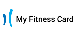 My Fitness Card